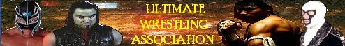 Ultimate Wrestling Association