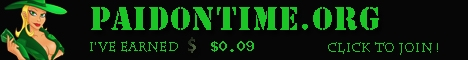 -----Brand New----PaidOnTime----Instant CashOut-----