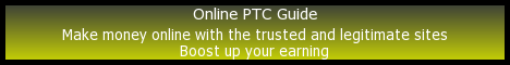 Trusted and Legitimate PTC