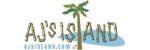 AJ's Island