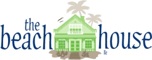 The Beach House LLC