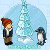 HabboHouse