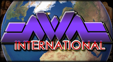 NWA International