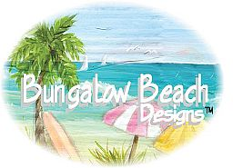 Bungalow Beach Designs