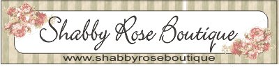 Shabby Rose Boutique