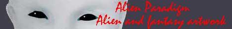 Alien Paradigm
