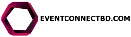 EventConnectBD