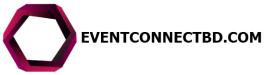 EventConnectBD