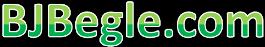 BJBegle Games