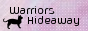 Warriors Hideaway