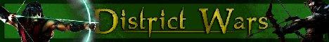 District Wars