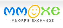 mmoxe.com