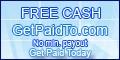 GetPaidto.com