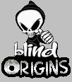 Blind Origins