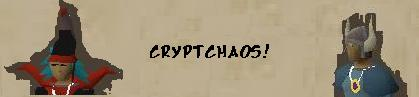 CryptChaos