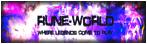 Rune-world