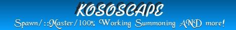 Kusoscape667spawn