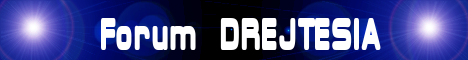 Forum DREJTESIA
