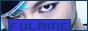 FULMiNE