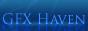GFX Haven