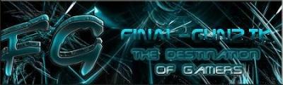 Final Gunz