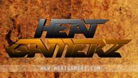 Heat GamerZ