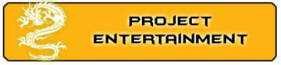 Project GunZ