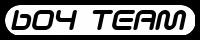 b04 TEAM