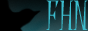Forgotten Hideaway Network