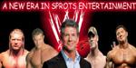 WWE ALIVE!