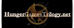 The Hunger Games Trilogy Fansite