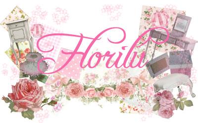 florilu