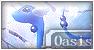 Pokemon Oasis Journey
