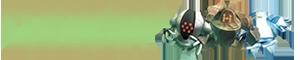 Pok�mon: Titans RPG