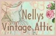 Nellys Vintage Attic