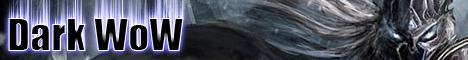 Dark-WoW 3.3.5a