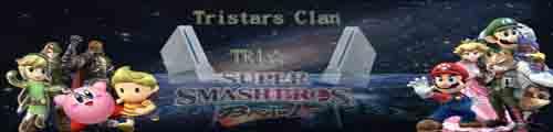Tristars Clan