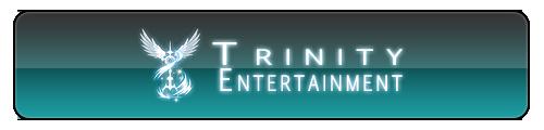 Trinity Gunz