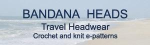 Bandana Heads