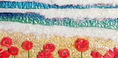 Fiona Kelly's Creative Textiles