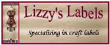 LizzysLabels