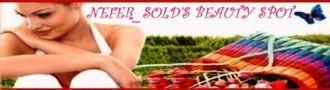 nefer_solds_beauty_spot