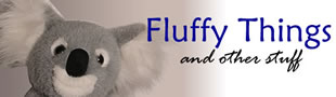 Fluffy Things