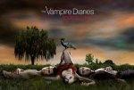 The Vampire Diaries Source
