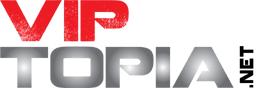 VIPTopia