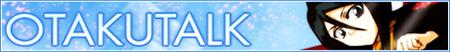 Otaku Talk