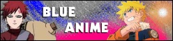 Blue Anime