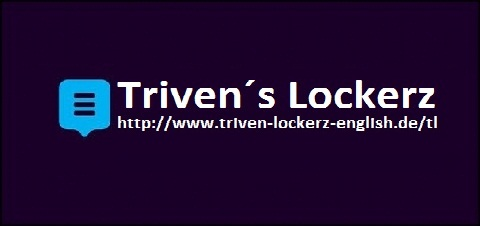 Trivens Lockerz