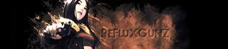 ReFluXGunz