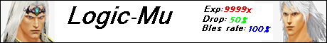 Logic-Mu